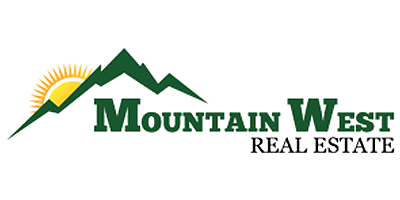 Mountain West Real Estate, LLC - Salmon Idaho Real Estate